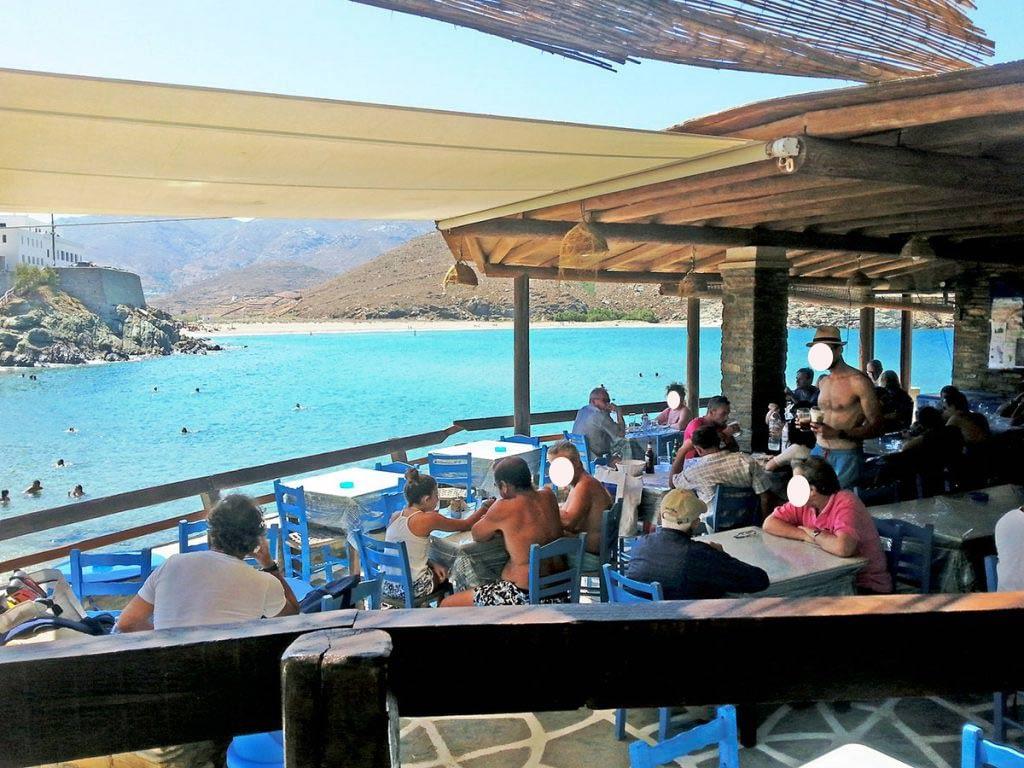 tinos-greek-island-beaches-tourism-vacation-drakonissi
