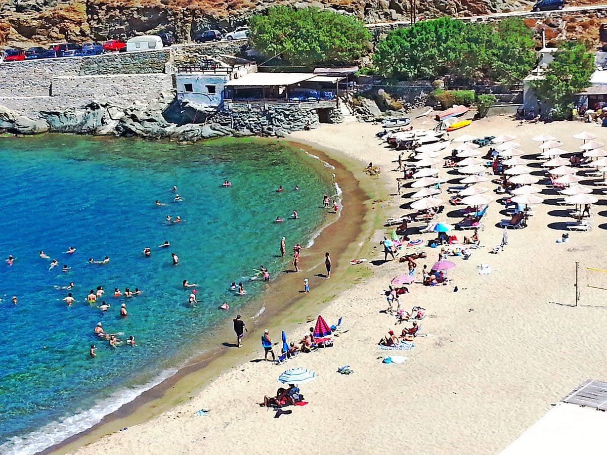 tinos-greek-island-beach-tourism-vacation-surf-in-small-kolympithra