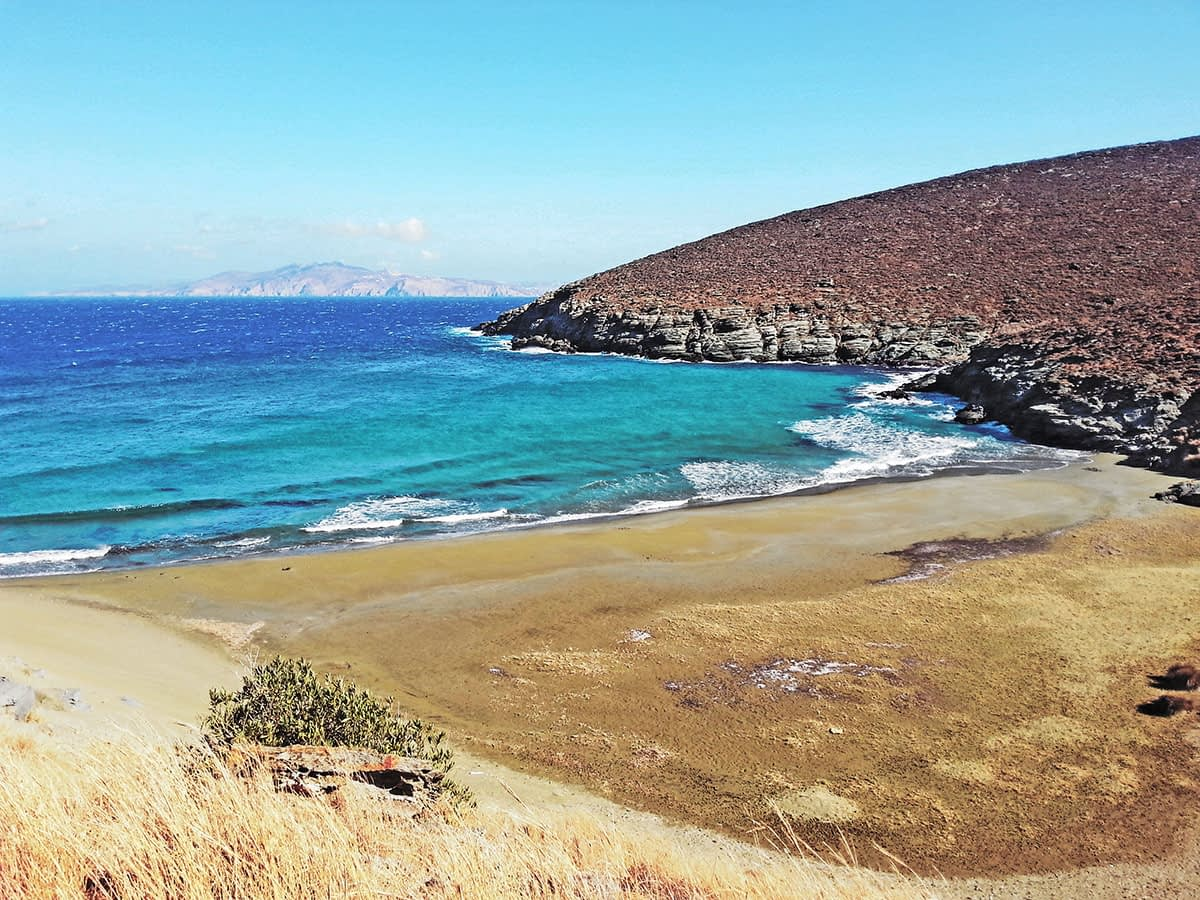 tinos-greek-island-pachia-ammos-beaches-tourism-vacation-tropic-sea-view-blue