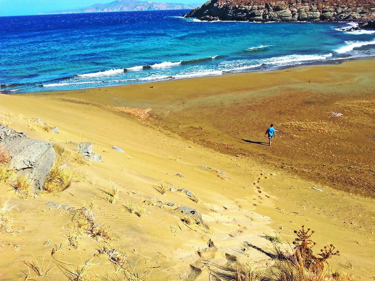 tinos-greek-island-pachia-ammos-beaches-tourism-vacation-tropic-sea-view