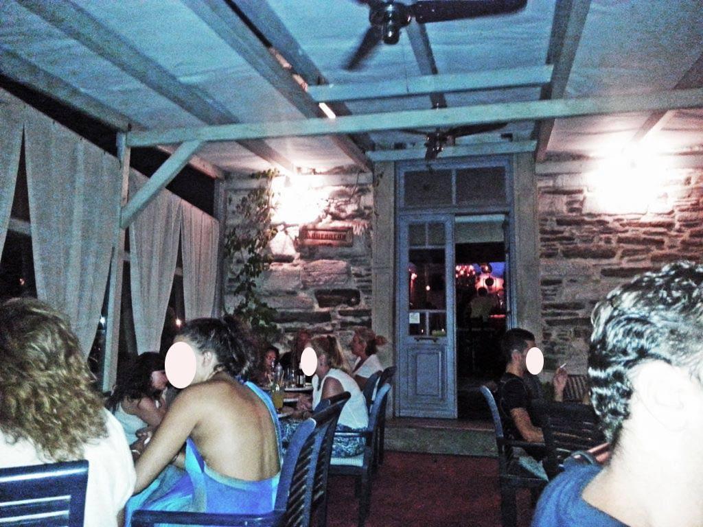 tinos-greek-island-beaches-tourism-vacation-chora-koursaros-bar