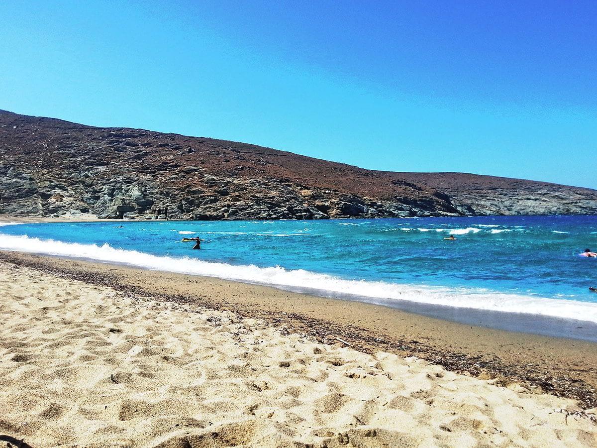 tinos-greek-island-beaches-tourism-vacation-surf-in-big-kolympithra