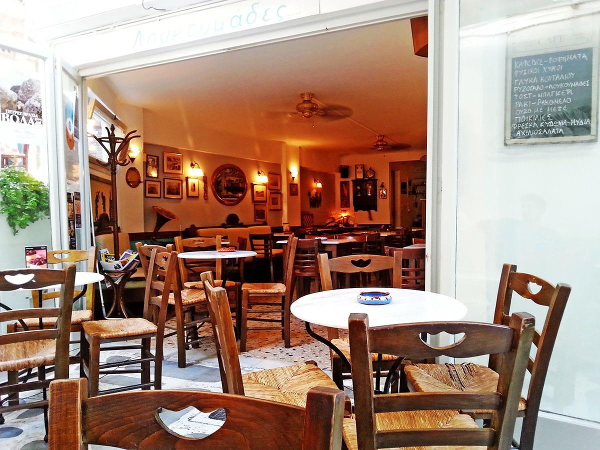 tinos-greek-island-beaches-tourism-vacation-chora-cafe-bistro-kiriakatiko