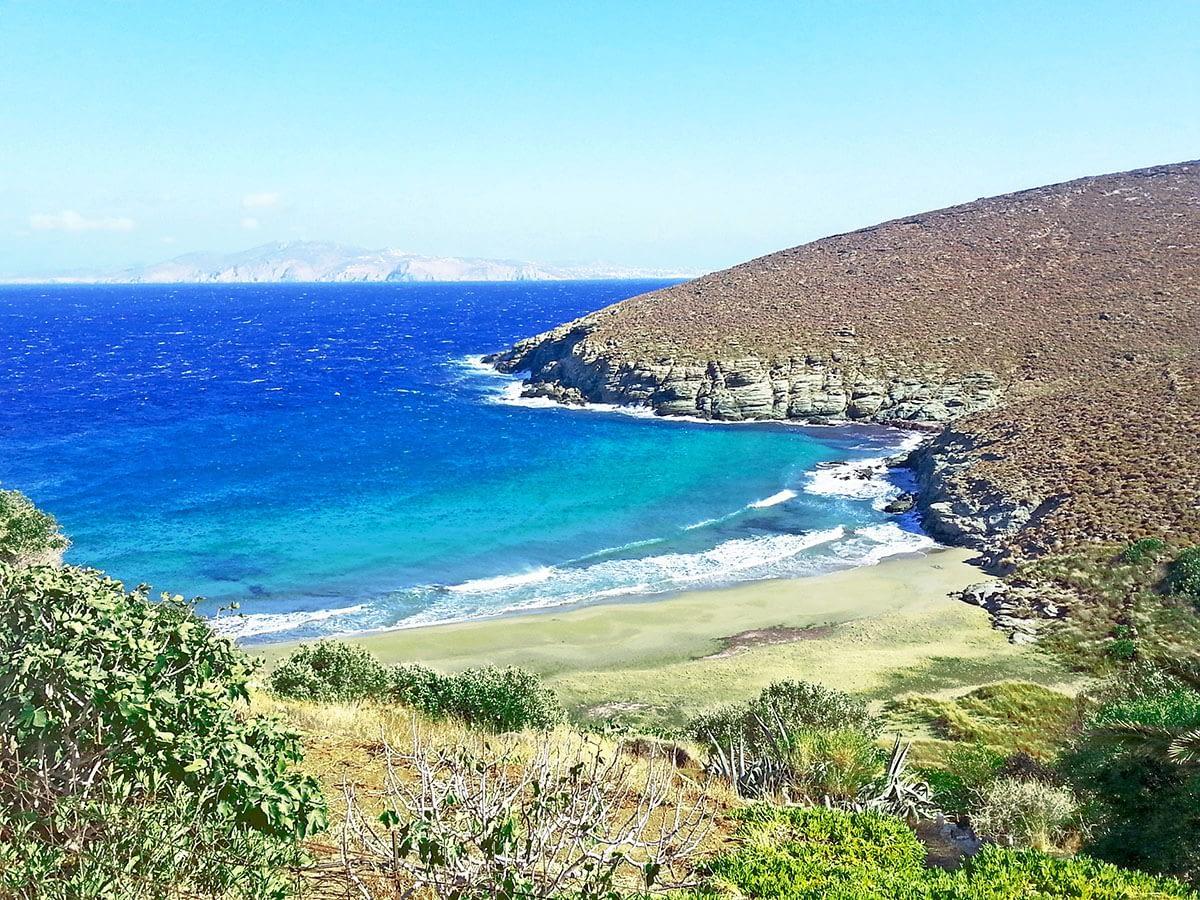 tinos-greek-island-beaches-pachia-ammos-tourism-vacation-sea-view