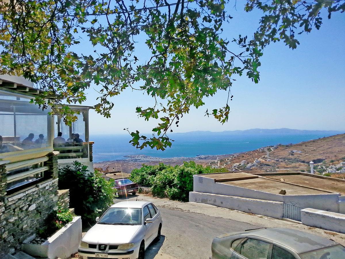 tinos-greek-island-beaches-tourism-vacation-duo-horia-village