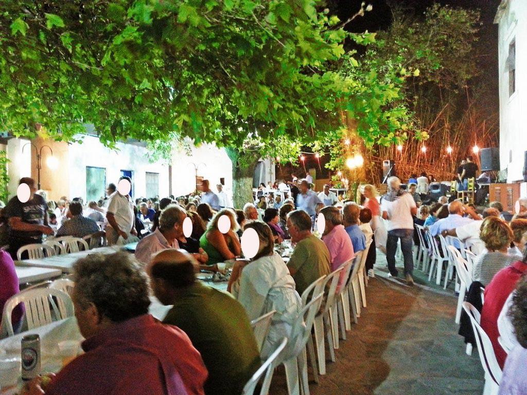 tinos-greek-island-beaches-tourism-panigiri-traditional-feast-in-komi
