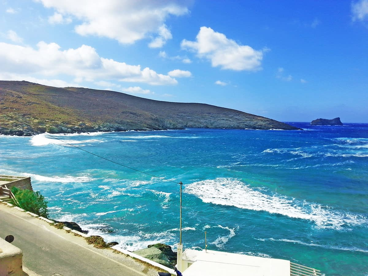 tinos-greek-island-beaches-tourism-sea-view-from-my-window