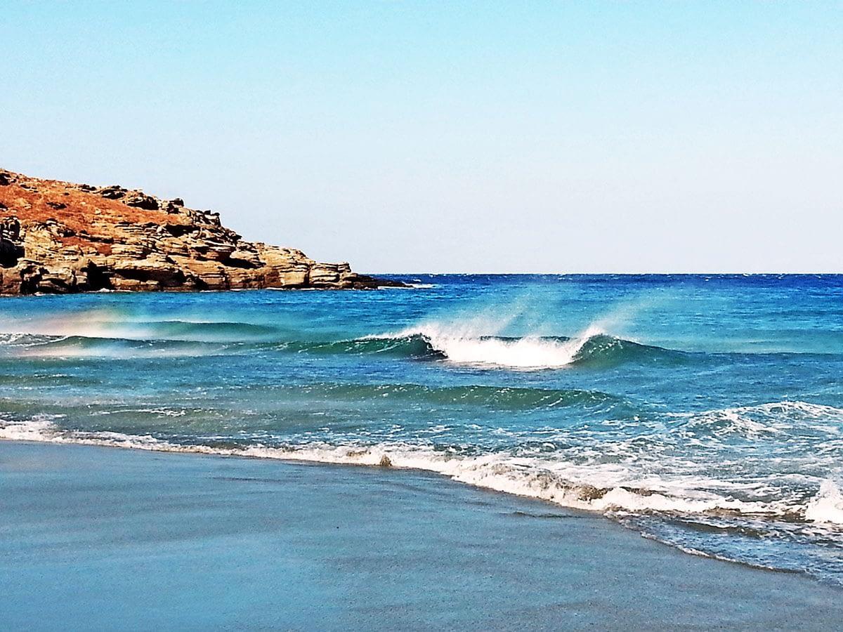 tinos-greek-island-pachia-ammos-beaches-tourism-vacation-wild-sea-view