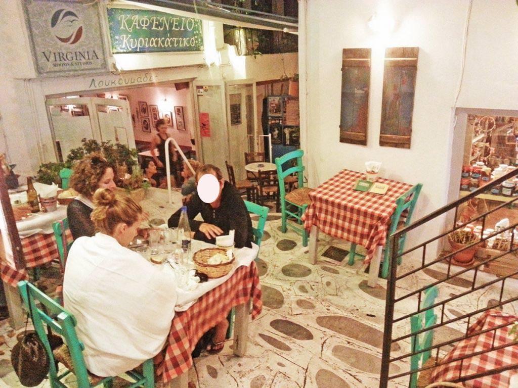 tinos-greek-island-beaches-tourism-vacation-to-koutouki-tis-elenis