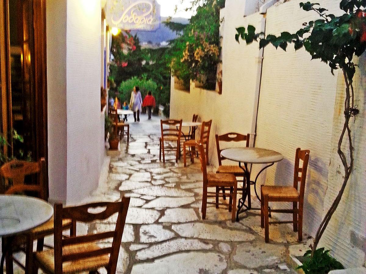 tinos-greek-island-beaches-tourism-pyrgos-village